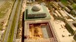 'আলজেরিয়ায়' বিশ্বের তৃতীয় বৃহত্তম 'মসজিদ' উদ্বোধনের অপেক্ষায়!