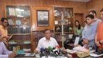 বেগম জিয়ার রাজনৈতিক পতন জনরোষের প্রতিফলন