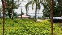রোহিঙ্গাদের গ্রাম ধ্বংস করে মিয়ানমারে সরকারি স্থাপনা তৈরি হচ্ছে
