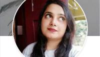 আবরারকে নিয়ে লেখা ভারতীয় তরুণীর স্ট্যাটাস ভাইরাল