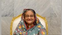 প্রধানমন্ত্রী আগামীকাল জাতীয় চলচ্চিত্র পুরষ্কার প্রদান করবেন