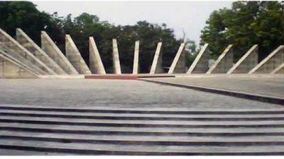 আজ ঐতিহাসিক মুজিবনগর দিবস, মেহেরপুর সংবাদ, আজকের বাংলা সংবাদ, বাংলাদেশ সংবাদ, মুজিবনগর সংবাদ, গিয়াস উদ্দিন আহমেদ সাংবাদিক,