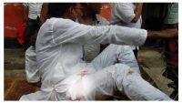 বাংলা খবর নিউ, নতুন বাংলা সংবাদ, আজকের সর্বশেষ সংবাদ, টাঙ্গাইলে পোস্ট মাস্টারের পায়ে গুলি করে ৫০ লাখ টাকা ছিনতাই